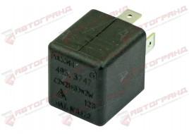 Прерыватель указателей поворота и аварийной сигнализации 2108-2115,2141, 2170 АВАР