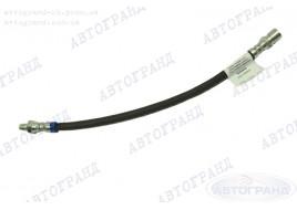 Шланг тормозной ГАЗ 31029, 3110 задний, (2410 передний до 2000 г.) ПТИМАШ