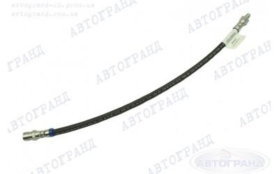 Шланг тормозной ГАЗ 3302, 2705 передний ПТИМАШ