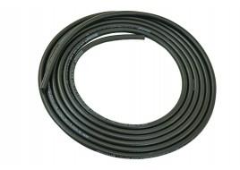 Шланг газовый (рукав) LPG/CNG 4мм GREENGAS/FAGUMIT