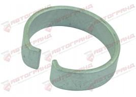Кольцо (сегмент) BPW 0318802020 (пр-во BPW)
