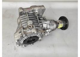Коробка передач Kia Sportage 4 GT Line АКПП 1.6 T-GDi робот оригинал б/у