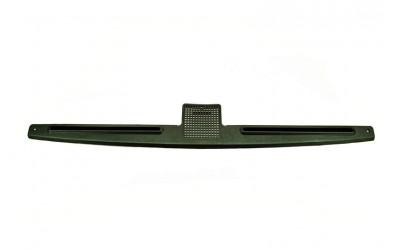 Вставка панели приборов 2105 (стрела) Сызрань