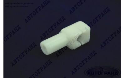 Наконечник тяги акселератора 2101-2107