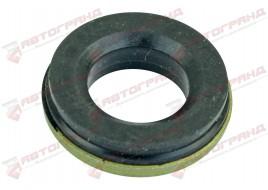 Уплотнитель болта пластикового поддона (цна за 1-шт)  E-TECH до комплекта 5200523366 5200523367