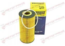 Фильтр масляный HU951x OX123/1D ECO