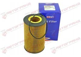 Фильтр масляный HU13125X 51055040107