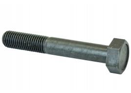 Болт коренных шеек 2101-2107 бугеля (М10х1,25х65) БелЗАН