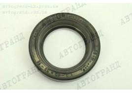 Сальник шрус УАЗ 32х50х10 (резиновый) Уралэластомер
