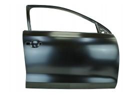Дверь передняя правая Volkswagen Jetta 6 (2010-наше время)