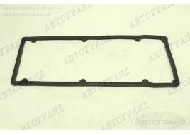 Прокладка клапанной крышки ГАЗ 3302 (ЗМЗ 406 дв) ЯПГ и РТИ