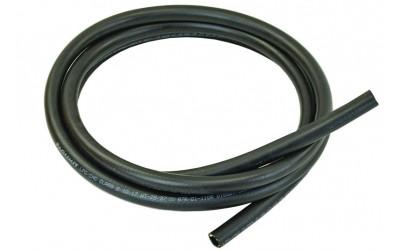 Шланг газовый (рукав) LPG/CNG 17мм GREENGAS/FAGUMIT