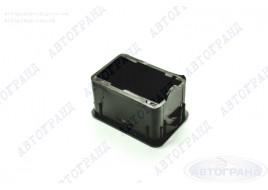 Рамка кнопки 2101-2107, 2121, ГАЗ (рамка выключателя клавиши) Мастер-М