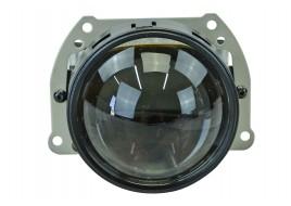 Светодиодная лампа Bi-LED 3 А1 | 9-20v, LH 36w - HB 45w, 6000k GUARAND