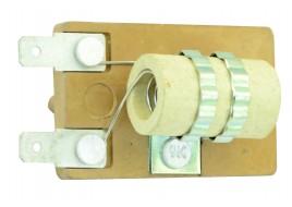 Резистор добавочный 2104, 2105, 2106, 1111 СОАТЭ