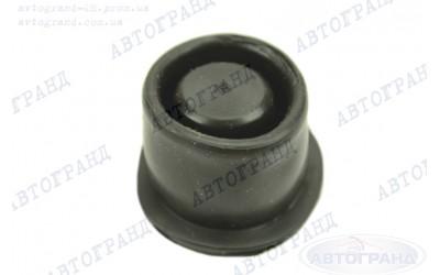 Клапан крышки бачка сцепления 2101-2107 Мастер-М