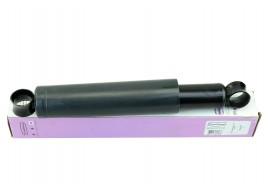 Амортизатор УАЗ (передней и задней подвески) (38.2905402) ПТИМАШ