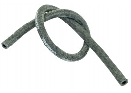 Шланг топливный 2101-2107 (67 см) (шланг бензина) ПТИМАШ