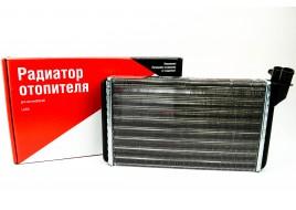 Радиатор отопителя 2110 (радиатор печки) АвтоВАЗ