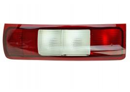 Корпус фонаря ГАЗ 2705 задний правый АвтоВаз