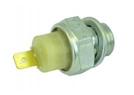 Датчик давления масла 2101-2107, 2108-2115, М 2141, ИЖ Металлообработка