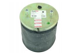 Рессора пневматическая (пластиковый стакан) 4004NP05