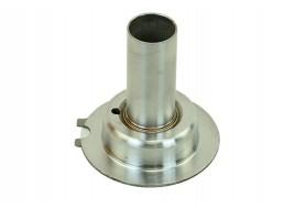 Направляющая выжимного подшипника 2101-2107, 2121-21214 (передняя крышка КПП) (лейка) Самара