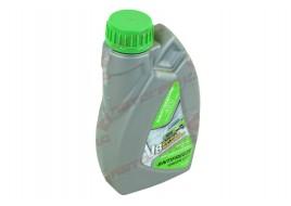 Антифриз G11 (-40С 1 кг зеленый V8)