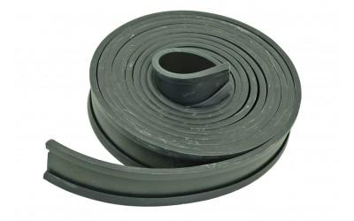 Резиновая прокладка кронштейна бака 50MM (10M)