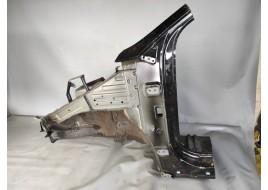 Четверть передняя левая Kia Sportage 4 GT Line 1.6 T-GDi оригинал б/у