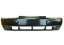 Бампер 2110 передний усиленный Технопласт