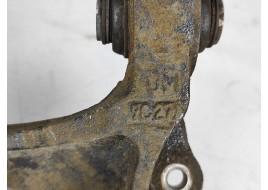 Кулак Kia Sorento 2.2 D (2018-нв) задний левый оригинал б/у