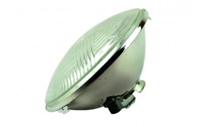 Элемент оптический 2101 (с подсветкой, без отсекателя, Н4) (09.3711200-10) АВТОГРАНД
