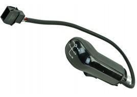 Ручка КПП 81326200039 81326200043 MAN TGA с функцией COMFORT-SHIFT