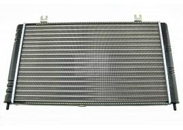 Радиатор охлаждения 1117, 1118, ПТИМАШ