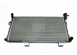 Радиатор охлаждения 21214 ПТИМАШ