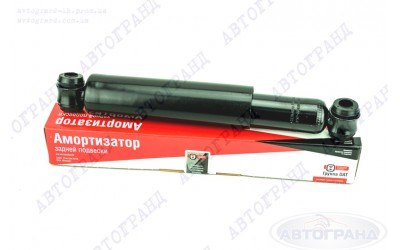 Амортизатор 2121-21213 задний (СААЗ) АвтоВАЗ
