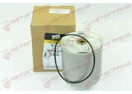 Фильтр масляный 50013636 RVI E-3 центрифуга