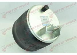 Рессора пневматическая со стаканом металл 6606NP01