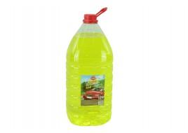 Омыватель летний антимошка 5л (лимон) Taiga