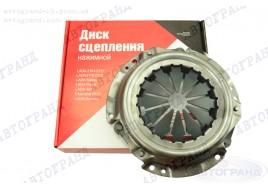 Диск сцепления нажимной 2108, 2109, 21099, 2113-2115 (корзина) ВАЗ Тольятти
