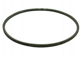 Ремень вентелятора 1045 (11х10) ЯРТ