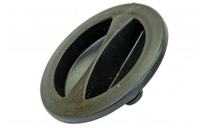 Заглушка внешнего заправочного устройства (ВЗУ) крышка ATIKER