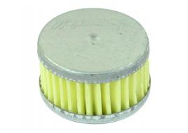 Фильтр грубой очистки газа без уплотнительных колец TOMASETTO