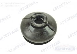 Пыльник рулевого наконечника 2108-2109 БРТ
