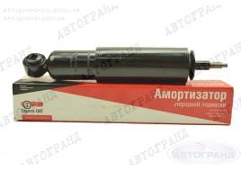 Амортизатор 2123 передний с деталями крепления (СААЗ) АвтоВАЗ