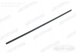 Резинка стеклоочистителя 600mm (елочка)