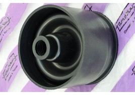 Пыльник шруса 2121, 21213, 21214, 2123 внутренний-малый ПТИМАШ