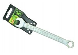 Ключ комбинированный (13-13 мм) рожково-накидной