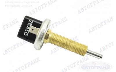 Датчик (выключатель) стоп-сигнала ВК 412/19.3720 (ОТК57)